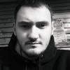 Андрей, 25, г.Петропавловск