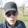 Артем, 36, г.Житомир