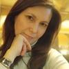 Лариса, 46, г.Екатеринбург
