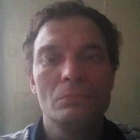 алексей, 47 лет, Стрелец, Челябинск