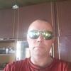 fedor, 46, Balashov