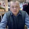 Макс, 42, г.Жодино