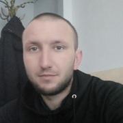 Алексей 31 Славянск