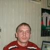 Андрей, 31, г.Темников