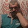 юрий, 50, г.Иланский