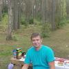 Игорь, 29, г.Жодино