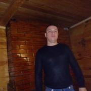 Юрий 40 Новосибирск