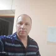 Сергей 41 Магадан