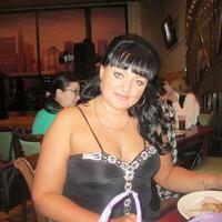 Ирина Ирина, 44 года, Дева, Смоленск