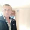 Алексей Самсонов, 41, г.Дедовск