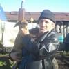 Петр, 54, г.Довольное
