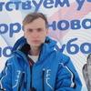 данил, 24, г.Осинники