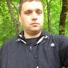 Vadim, 29, г.Самара