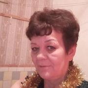 Юлия 53 года (Скорпион) хочет познакомиться в Караганде