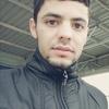 Yosin, 20, г.Тюмень