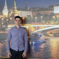 Александр, 34 года, Скорпион, Серпухов