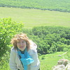 Наталия, 43, г.Севастополь
