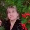 Надежда, 54, г.Калуга