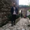Erdal, 34, г.Стамбул