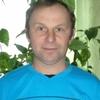 Аркадій, 48, г.Камень-Каширский