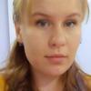 марина, 24, г.Туркменабад