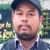 vishnu, 25, г.Чандигарх