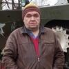 Fedor, 49, Petrozavodsk