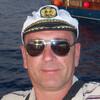 Ярослав, 51, г.Днепр