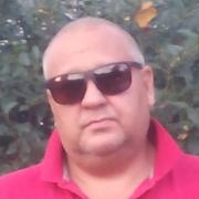 олег 30 Среднеуральск