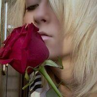 Диана, 28 лет, Близнецы, Краснодар