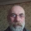 Юрий Ярмус, 57, г.Верхнеднепровск