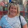 Наталья, 36, г.Пенза