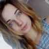 ilonka, 19, г.Черкассы