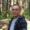 АЛЕКСЕЙ, 56, г.Балашиха
