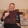 Серж, 51, Чернівці