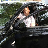 Александр Кузьмин, 49 лет, Телец, Гулькевичи