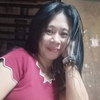 joyce, 44, г.Манила