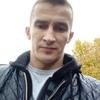 Сергей, 34, г.Колпино
