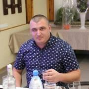 Алексей Лавринеко 39 Донецк