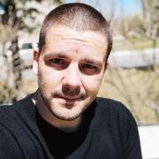 Сергей 28 Чита