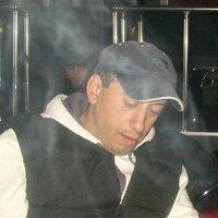 goga, 47 лет, Водолей, Тбилиси