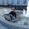 Sergiu, 50, Cahul