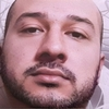 Sshoh, 22, г.Душанбе