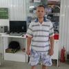 Александр, 38, г.Актау (Шевченко)