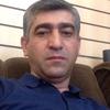 Васиф, 30, г.Москва