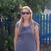 Olga, 51, Dolynska
