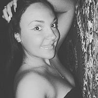 Екатерина, 31 год, Скорпион, Симферополь