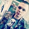 Андрей, 20, г.Тихвин