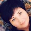 Анжела Адушкина, 42, г.Казань