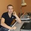 Илья, 30, г.Костомукша